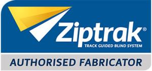 Ziptrak Blinds Perth